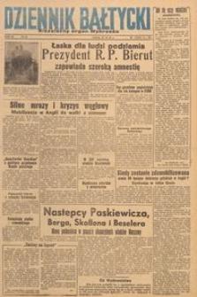 Dziennik Bałtycki 1947, nr 44