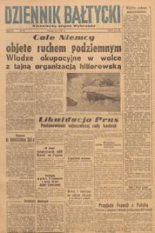 Dziennik Bałtycki 1947, nr 55