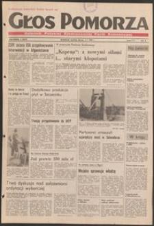 Głos Pomorza, 1984, styczeń, nr 2