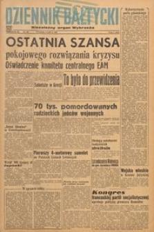 Dziennik Bałtycki 1947, nr 185