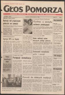Głos Pomorza, 1984, styczeń, nr 4