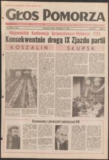 Głos Pomorza, 1984, styczeń, nr 7