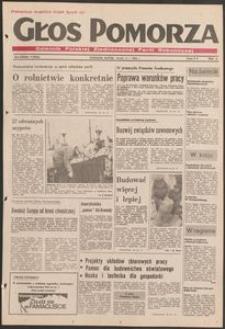 Głos Pomorza, 1984, styczeń, nr 9