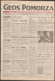 Głos Pomorza, 1984, styczeń, nr 10