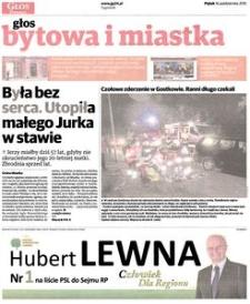 Głos Bytowa i Miastka : tygodnik, 2015, nr 242