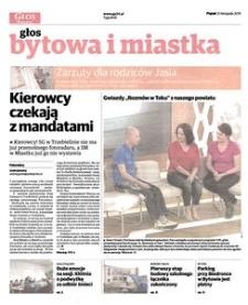 Głos Bytowa i Miastka : tygodnik, 2015, nr 265