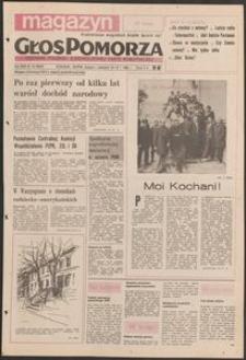 Głos Pomorza, 1984, styczeń, nr 12