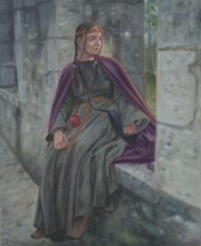Jadwiga Odonicowa