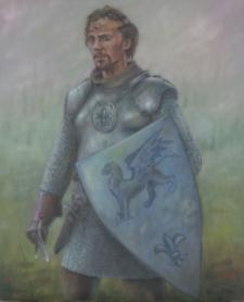 Sobiesław I gdański