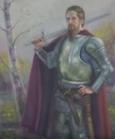 Sobiesław III