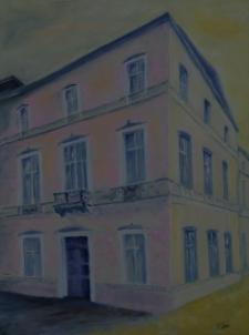 Akademia Umiejętności w Krakowie
