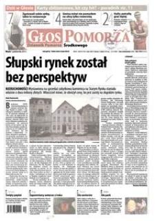 Głos Pomorza, 2013, październik, nr 227 [C]