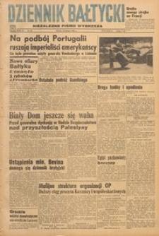Dziennik Bałtycki, 1948, nr 44