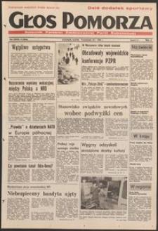Głos Pomorza, 1984, styczeń, nr 19