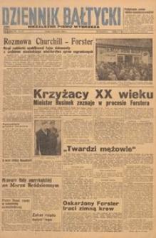 Dziennik Bałtycki, 1948, nr 95