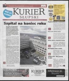 Kurier Słupski, 2010, nr 33