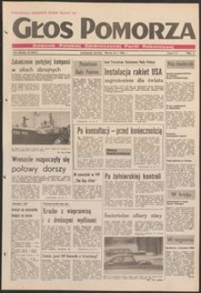 Głos Pomorza, 1984, styczeń, nr 20