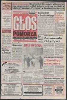Głos Pomorza, 1992, luty, nr 29