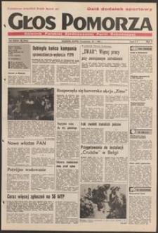Głos Pomorza, 1984, styczeń, nr 25