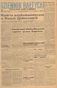 Dziennik Bałtycki, 1948, nr 229