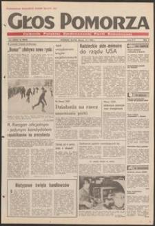 Głos Pomorza, 1984, styczeń, nr 26