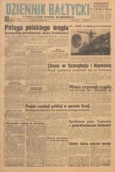 Dziennik Bałtycki, 1948, nr 311