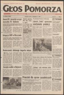 Głos Pomorza, 1984, luty, nr 31