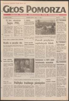 Głos Pomorza, 1984, luty, nr 32