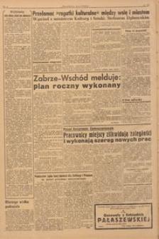 Dziennik Bałtycki, 1948, nr 332