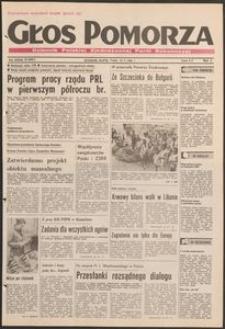 Głos Pomorza, 1984, luty, nr 35