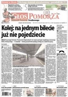 Głos Pomorza, 2013, listopad, nr 270