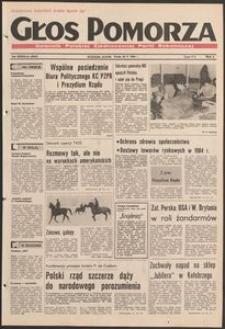 Głos Pomorza, 1984, luty, nr 45