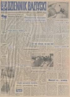Dziennik Bałtycki, 1986, nr 5