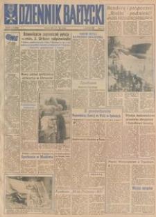 Dziennik Bałtycki, 1986, nr 6