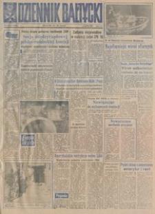 Dziennik Bałtycki, 1986, nr 7