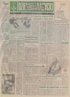 Dziennik Bałtycki, 1986, nr 9