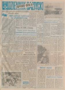 Dziennik Bałtycki, 1986, nr 10