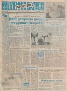 Dziennik Bałtycki, 1986, nr 16