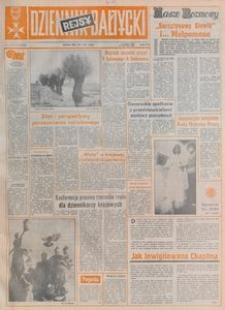 Dziennik Bałtycki, 1986, nr 20