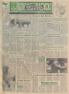 Dziennik Bałtycki, 1986, nr 21