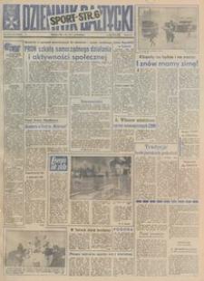 Dziennik Bałtycki, 1986, nr 22