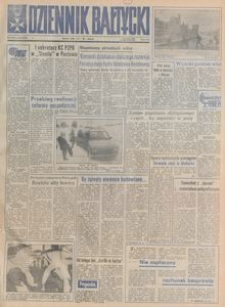 Dziennik Bałtycki, 1986, nr 23