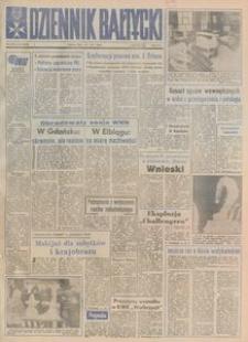 Dziennik Bałtycki, 1986, nr 24