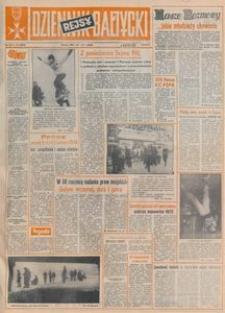 Dziennik Bałtycki, 1986, nr 26
