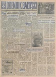 Dziennik Bałtycki, 1986, nr 30