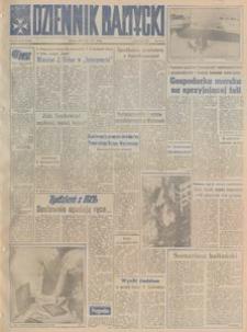 Dziennik Bałtycki, 1986, nr 36