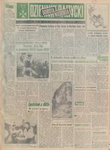Dziennik Bałtycki, 1986, nr 39