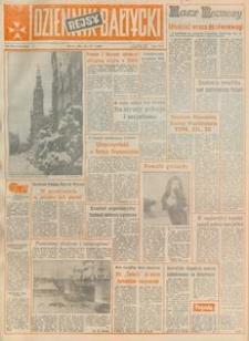 Dziennik Bałtycki, 1986, nr 44