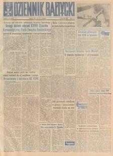 Dziennik Bałtycki, 1986, nr 49