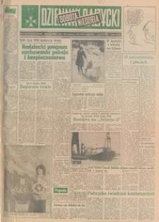 Dziennik Bałtycki, 1986, nr 51